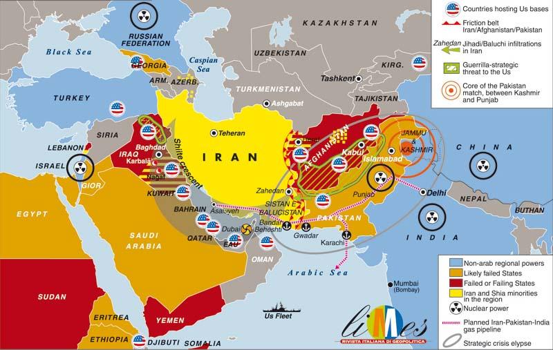 Résultats de recherche d'images pour «iran usa guerre»