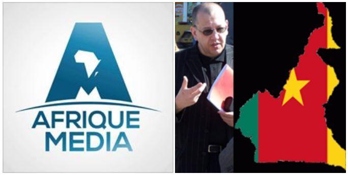AMTV-MERITE-LM-destabilisation-cameroun-2017-10-27