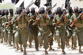 LM.GEOPOL - Guerre au terrorisme I   somalie (2017 11 09) FR 1