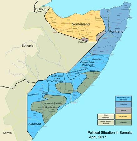 LM.GEOPOL - Guerre au terrorisme I   somalie (2017 11 09) FR 2