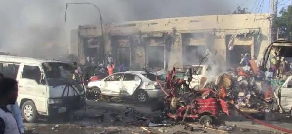 LM.GEOPOL - Guerre au terrorisme  III amison (2017 11 11) FR (2)