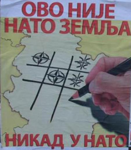 LM.GEOPOL - Pub guerres de  yougoslavie (2017 11 28) FR