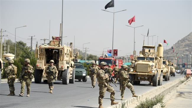 LM.GEOPOL - Daech en afghanistan  (2017 12 14) FR (1)
