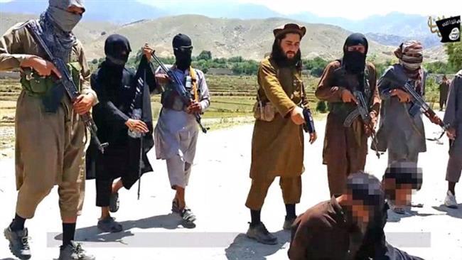 LM.GEOPOL - Daech en afghanistan  (2017 12 14) FR (2)
