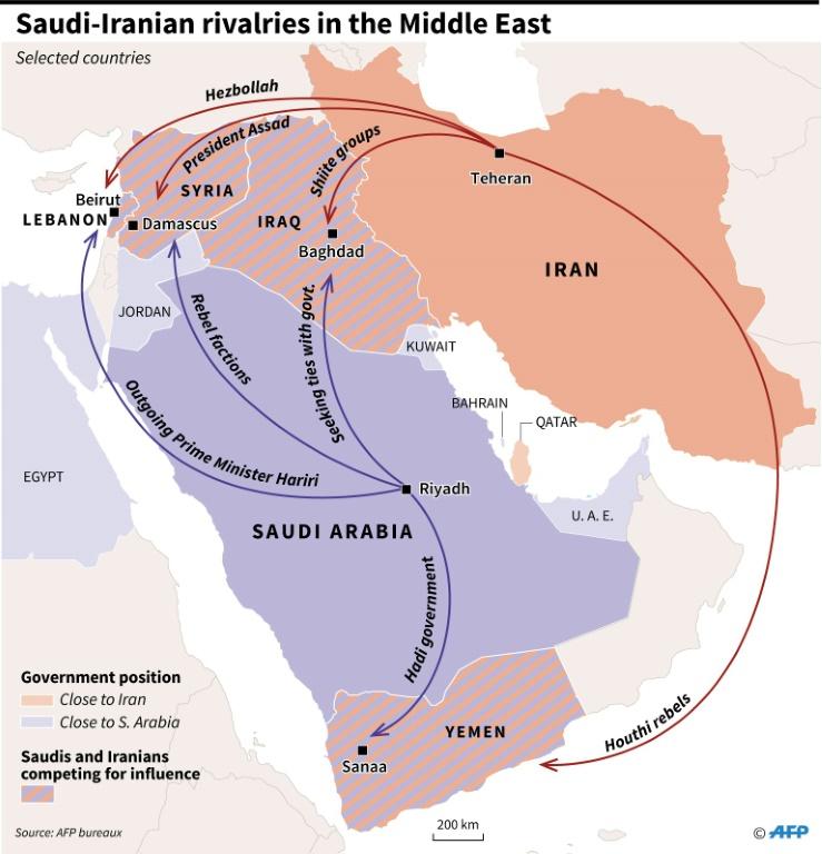 LM.GEOPOL - Poutine tsar de  l'Orient II lignes geopol (2017 12 19) FR (4)