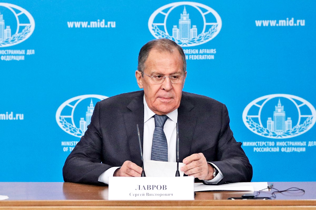 LM.GEOPOL - Cold war 2.0 seen from russia I multipolar (2018 01 23) ENGL  (2)