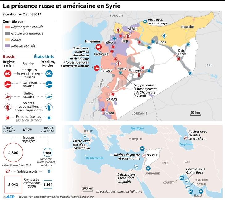 LM.GEOPOL - Voici déjà la seconde guerre de syrie I bases us (2018 01 11) FR (3)