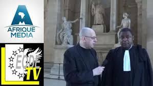 AMTV - APPEL LM cij ge vs fr I (2018 02 20) 1