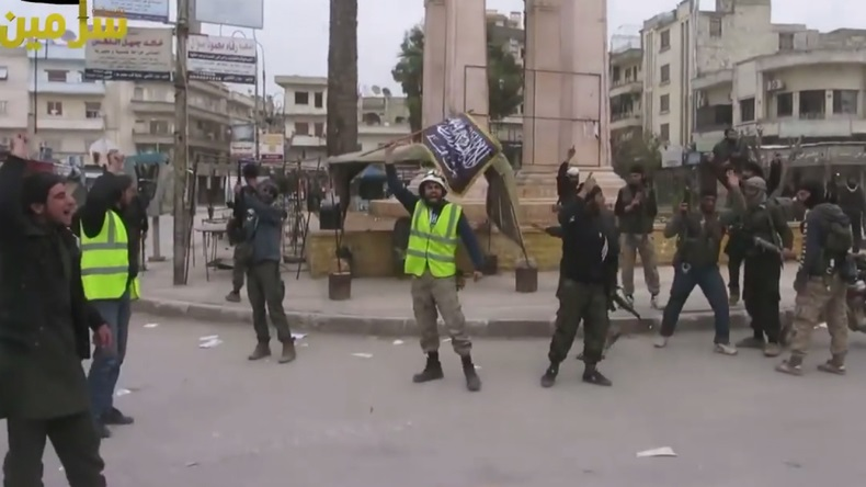 LM.GEOPOL - Syrie les masquent   tombent III france (2018 02 14) FR (1)