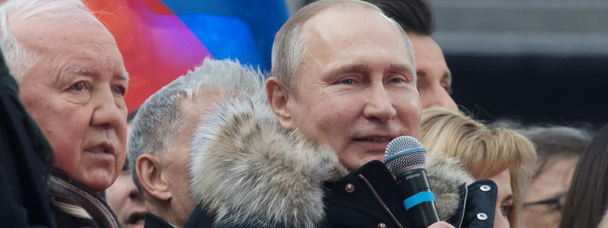 EODE.RU - ELEC russes II (2018 03    13) FR