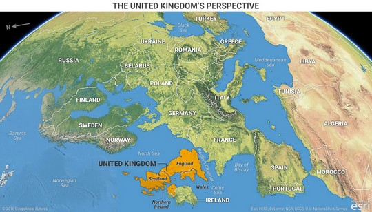 LM-GEOPOL-Geopolitics-of-britain-2018-03-16-ENGL-3