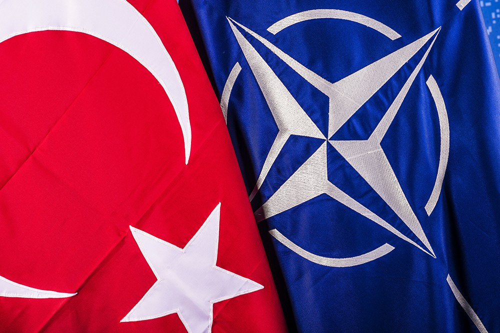 LM.GEOPOL - Erdogan cheval de   troies us (2018 03 22) FR (1)