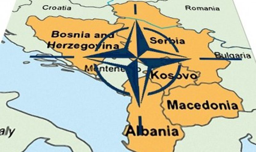 LM.GEOPOL - Back to balkans (2018    04 06) ENGL 1