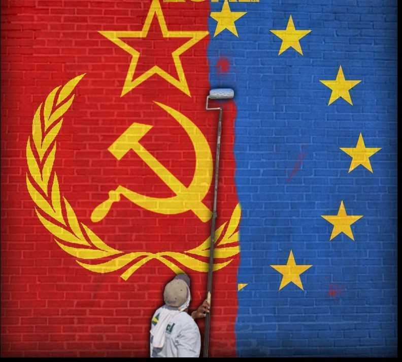 LM.GEOPOL - Genèse neoeurasisme II euro-soviet (2018 04 03) FR (1)