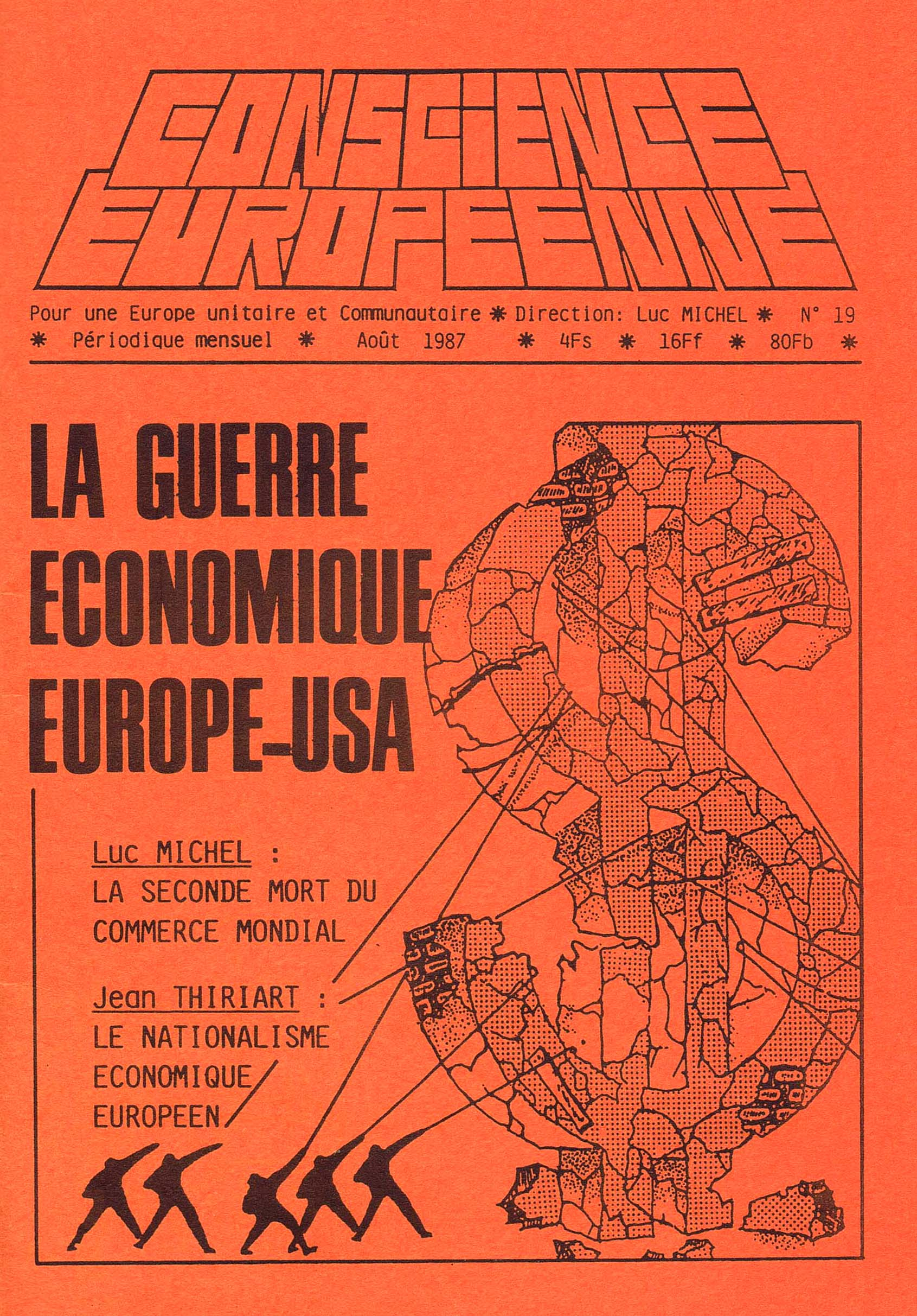 LM.GEOPOL - Genèse neoeurasisme II euro-soviet (2018 04 03) FR (4)