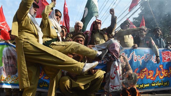 LM.GEOPOL - Retour sur le Pakistan    (2018 04 10) FR (1)