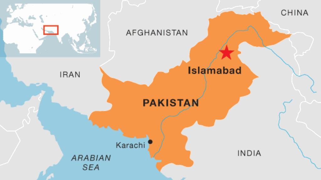 LM.GEOPOL - Retour sur le Pakistan    (2018 04 10) FR (4)