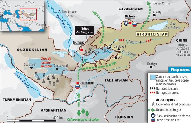 LM.GEOPOL - Uzbekistan gpf (2018 04    20) ENGL 2
