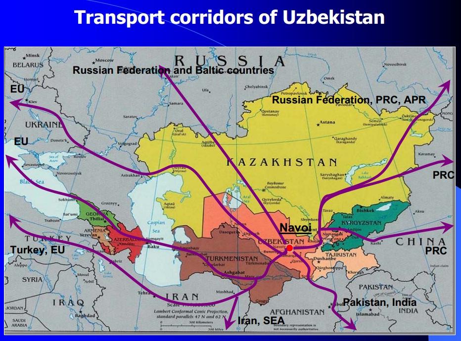 LM.GEOPOL - Uzbekistan gpf (2018 04    20) ENGL 3