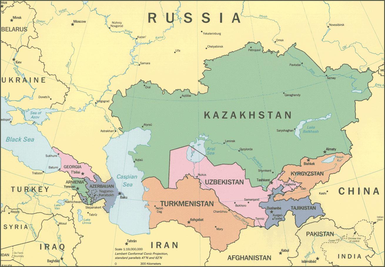 LM.GEOPOL - Uzbekistan gpf (2018 04    20) ENGL 4