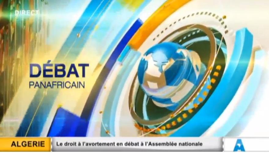 AMTV - DEBAT LM pub émission (2018 05 20) (1)