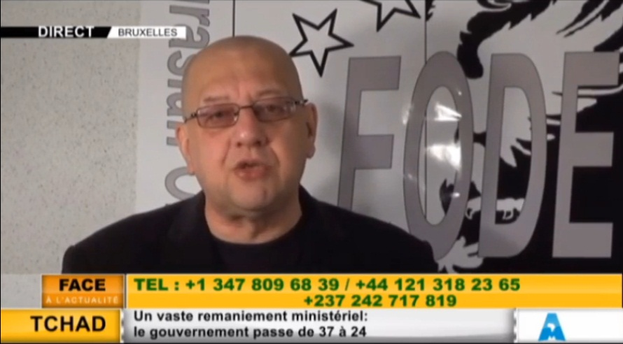 AMTV - FACE ACTU LM ua onu cpi II    (2018 05 15) (1)