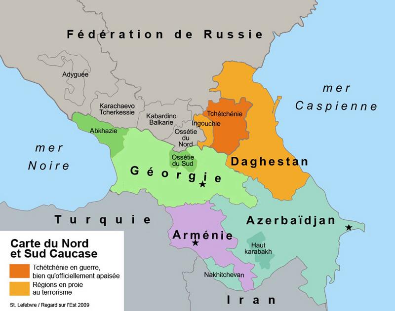ART.COMPL.GEOPOL - Djihad caucasien à paris (2018 05 13) FR (1)