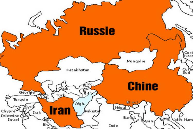 ART.COMPL.GEOPOL - Iran chine   sanctions us (2018 05 12) FR (2)