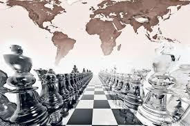 LM.GEOPOL - Ordre mondial Multipolarité (2018 05 03) FR (1)
