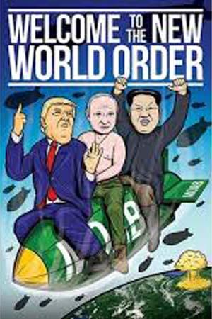 LM.GEOPOL - Ordre mondial Multipolarité (2018 05 03) FR (4)