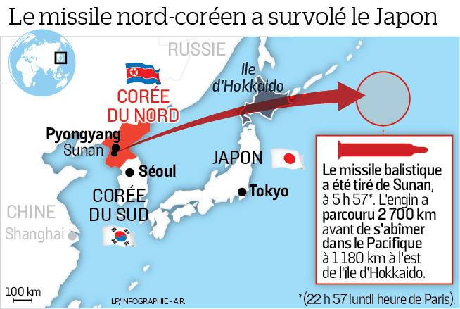 LM.GEOPOL - Geopol japon I vu des   usa (2018 06 17) FR 3
