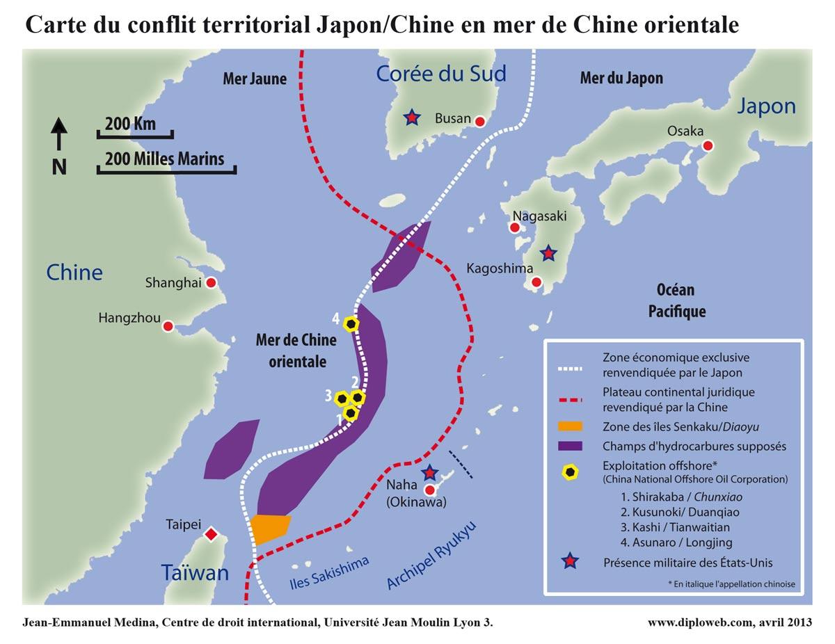 LM.GEOPOL - Geopol japon I vu des   usa (2018 06 17) FR 4