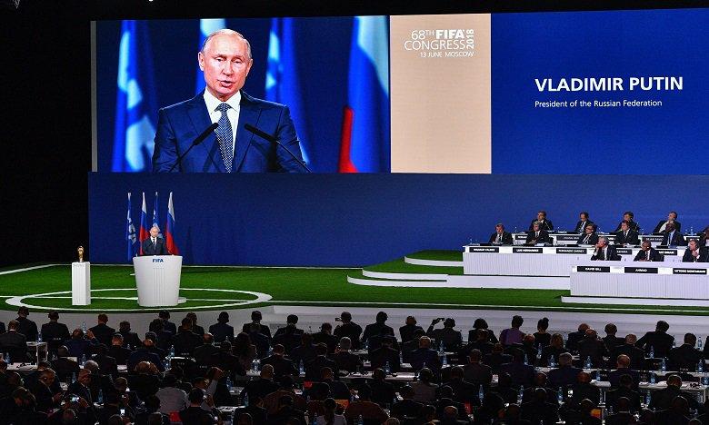 LM.GEOPOL - Worldcup en russie    Football III (2018 06 14) FR 2