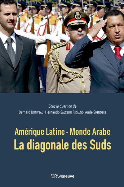 Amerique-latine-Monde-arabe-la-diagonale-des-Suds (1)