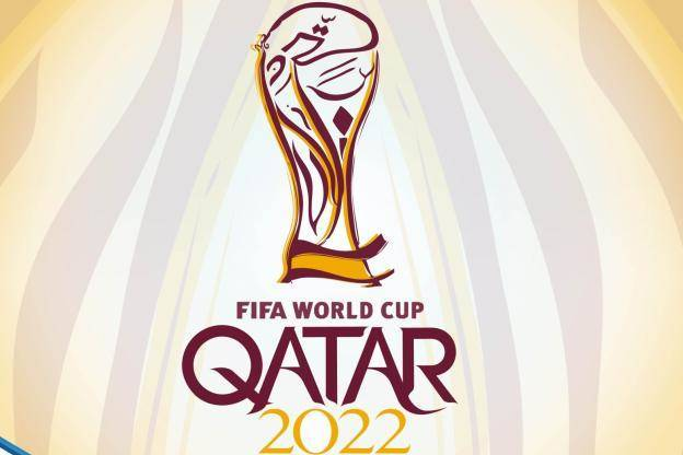 FLASH.GEOPOL - 016 - Worldcup qatar   (2018 07 15) FR (1)