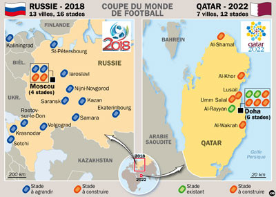 FLASH.GEOPOL - 016 - Worldcup qatar   (2018 07 15) FR (2)