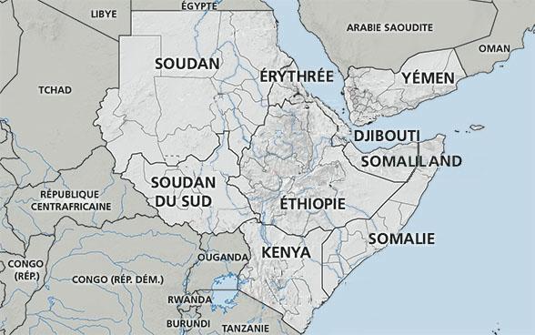 LM.GEOPOL - Afrique de l'est II   (2018 07 11) FR (1)