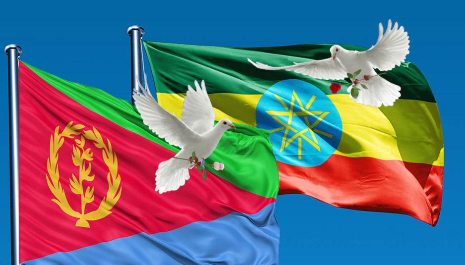 LM.GEOPOL - Afrique de l'est II    vols asmara (2018 07 18) FR (1)