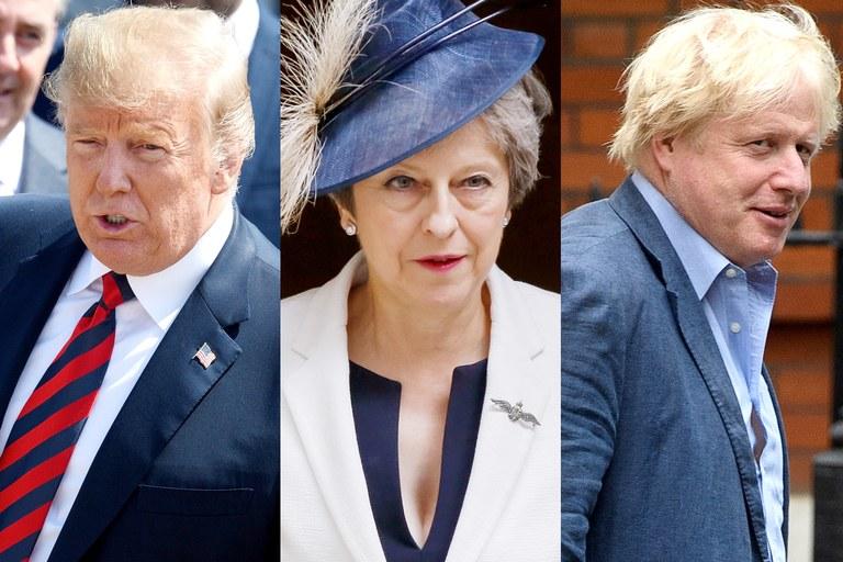 LM.GEOPOL - Trump hard brexit (2018   07 12) FR (1)