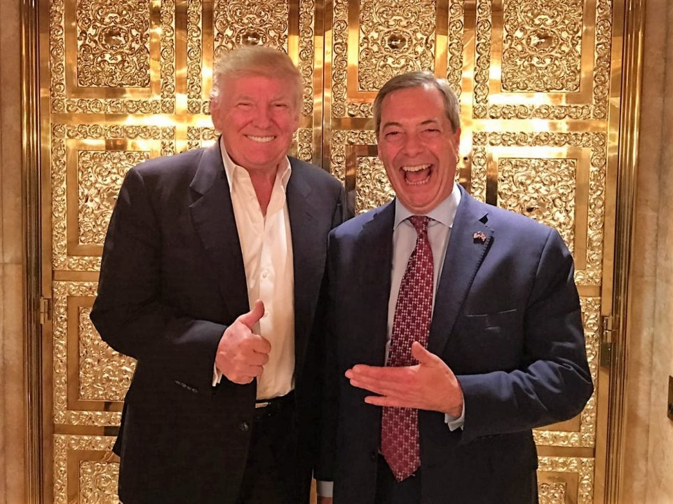 LM.GEOPOL - Trump hard brexit (2018   07 12) FR (2)