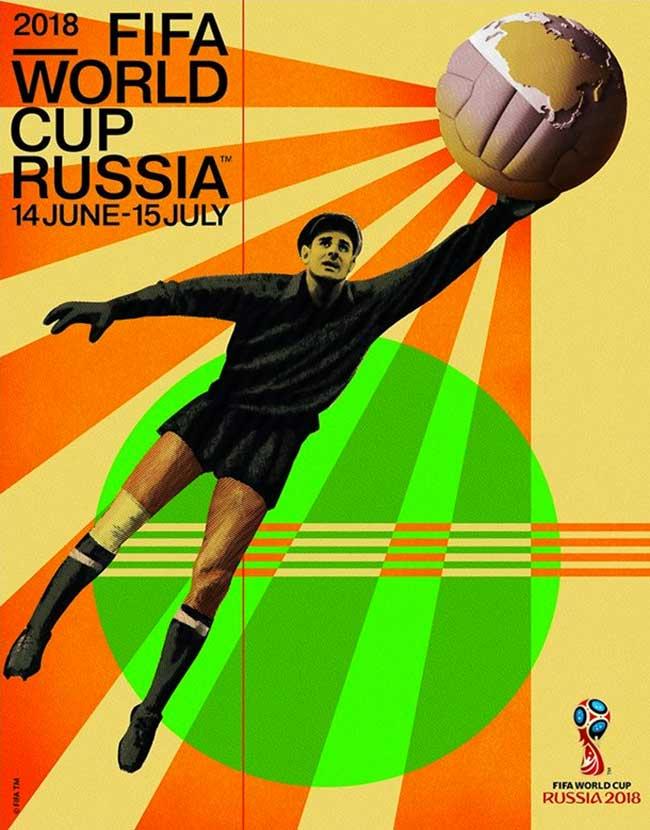 LM.GEOPOL - Worldcup en russie   Football IV staline (2018 07 10) FR (3)