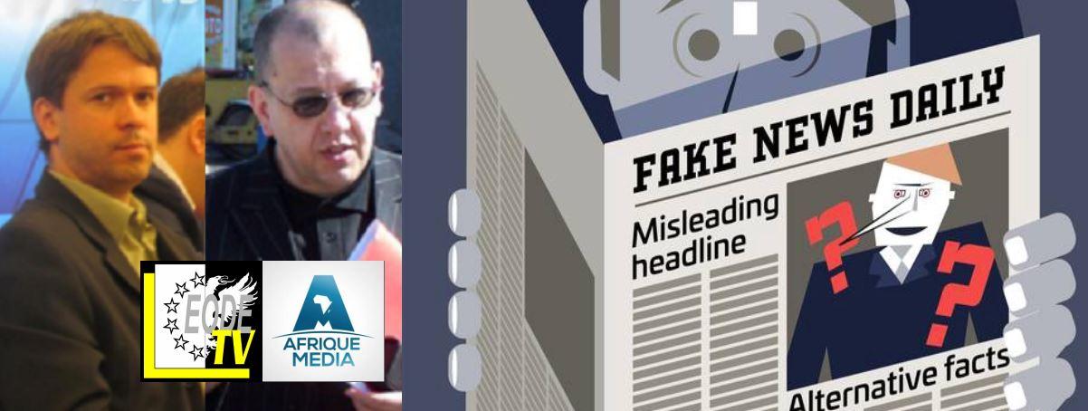 AMTV - DEBAT LM+FB fake news (2018   10 21)