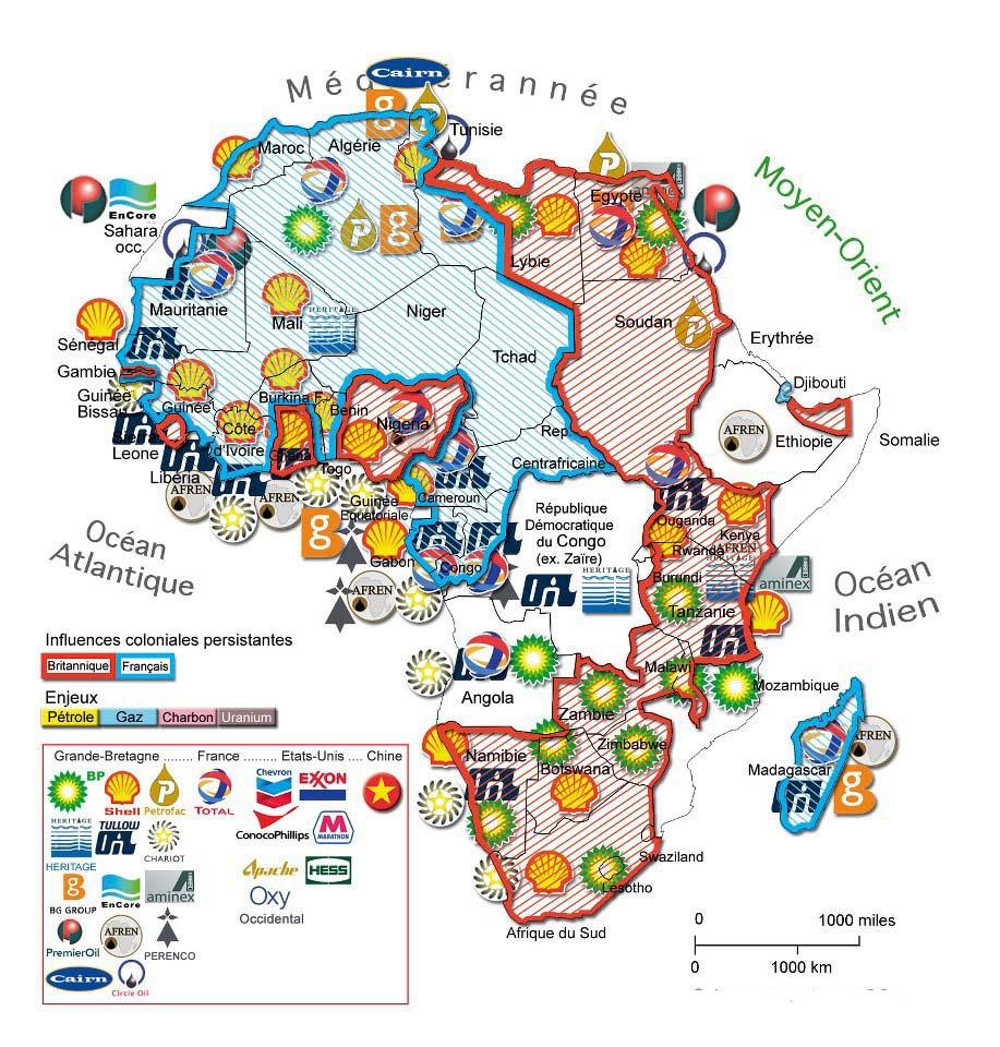 LM.GEOPOL - Terre et mer III  afrique (2018 10 09) FR (3)