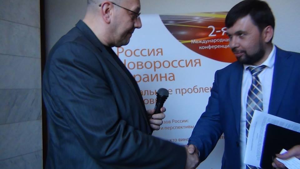 LMGD PROVO - Novorossiya II   elections (2018 11 12) (1)