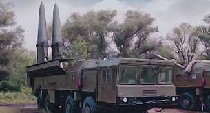 LM.GEOPOL - Regard ukraine I (2019   01 21) FR (1)