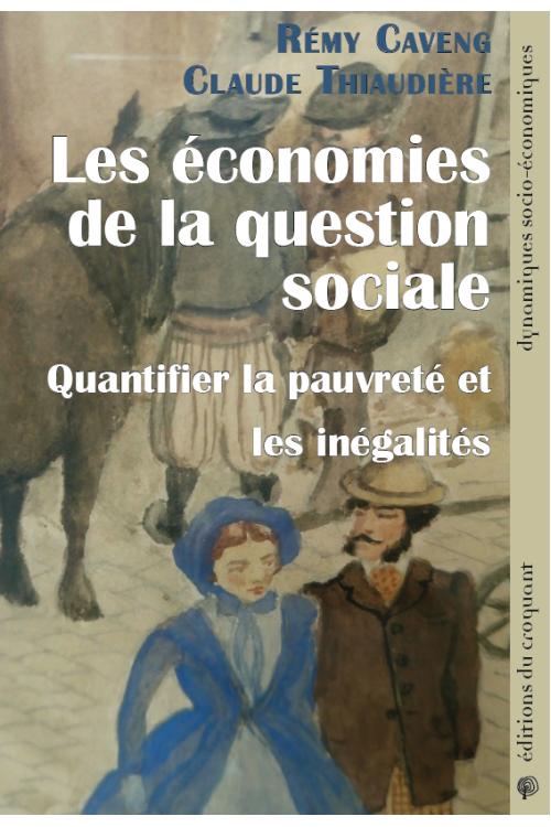 Les économies de la question sociale