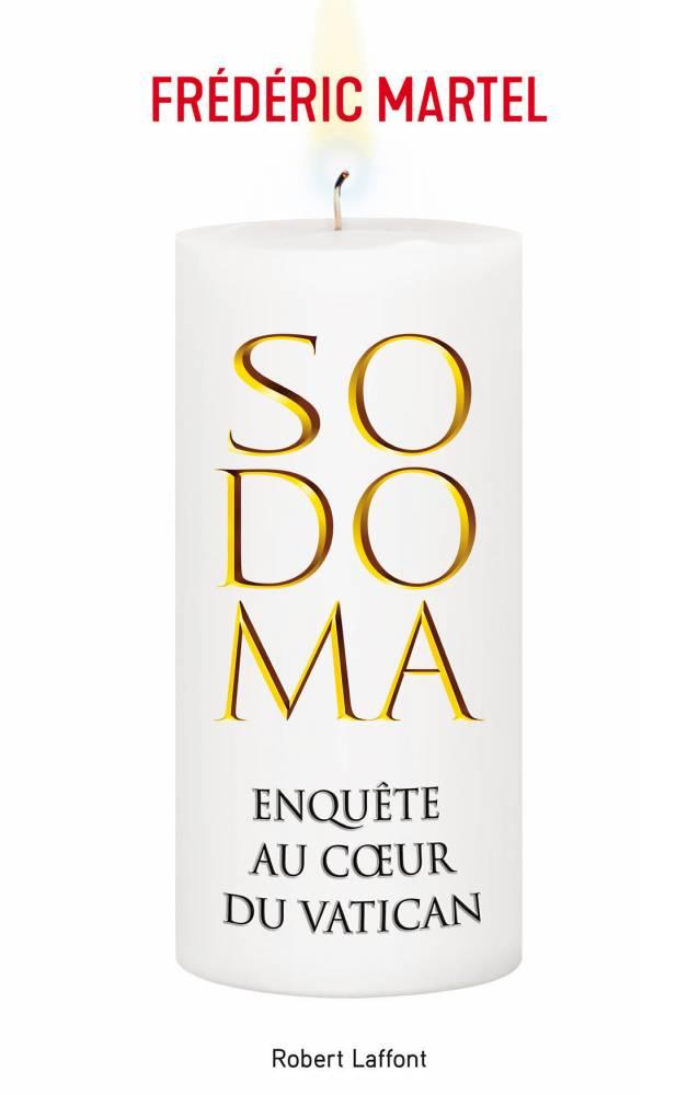 EODE-BOOKS - RP sodoma I (2019 02    17) FR 2