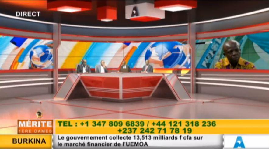 AMTV - MERITE LM pub émission sa (2019 03 16) (2)