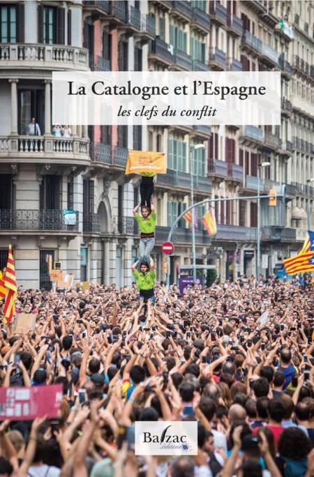 La-Catalogne-et-lEspagne-Les-clefs-du-conflit-2
