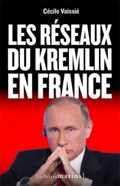 AMTV - DEBAT pub réseaux kremlin (2019 04 07)
